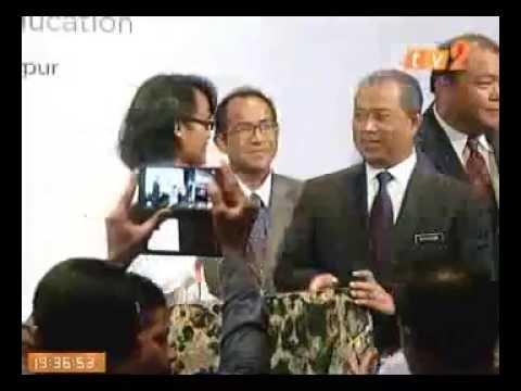 Art Economy Conference 2015 | TV2 News