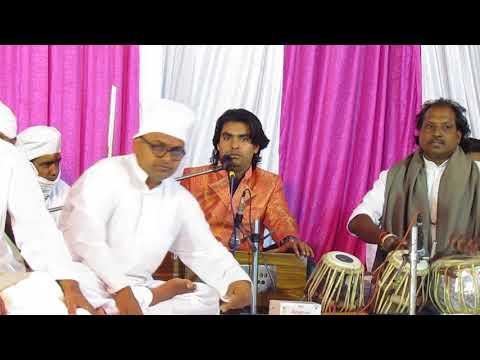Dileep Bohra Nairana Program Pandit Ram Mile so kije Daduram Satyaram Bhajan   Dadudayal ji b
