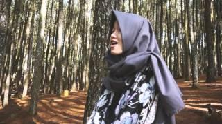 download lagu Maudy Ayunda - Untuk Apa Cover By Tyas Astrid gratis
