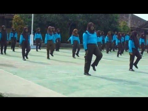 download lagu SENAM LANTAS PKS SAMBIREJO BERAKSI gratis