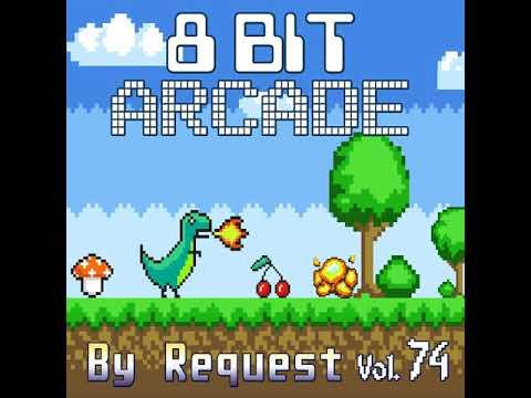 Download  8-BIT ARCADE - Born Here Live Here Die Here 8-Bit Luke Bryan Emulation Gratis, download lagu terbaru