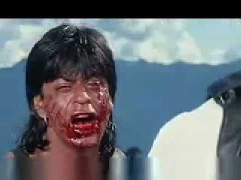 Koyla is listed (or ranked) 10 on the list The Best Amrish Puri Movies