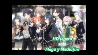 Descargar [Oregairu 2 Temporada] HD [Cap 13/13] MEGA COMPLETO 2015