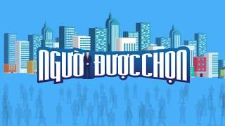NGUOI DUOC CHON tap 1