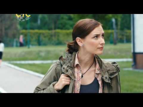 Сериал Кости 1 сезон 5 серия (Российская версия)