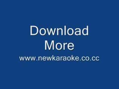 Janay Kahan Gaye Wo Din ( Karaoke )