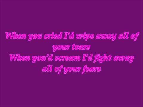 Madilyn Bailey - My Immortal (Lyrics)