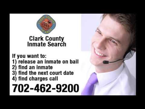 Home - Clark County Ohio Auditor - John Federer