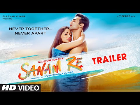 Watch Sanam Re (2016) Online Full Movie Free Putlocker