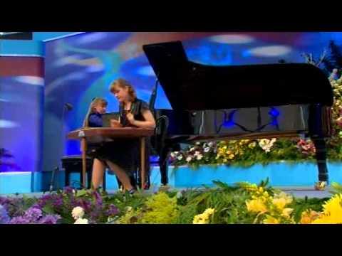 Сен-Санс Камиль - Концерт №4 для фортепиано с оркестром