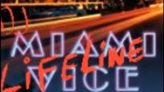 Crocket's theme cover scherzo DJ Lifeline