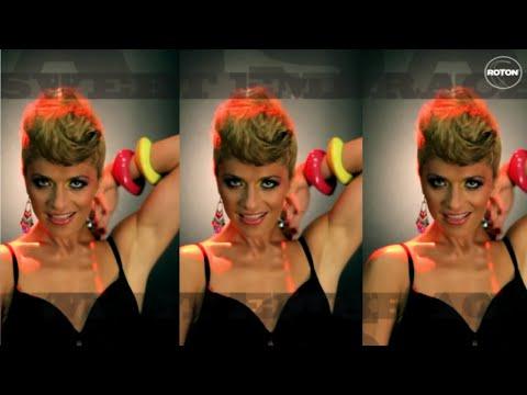Sonerie telefon » Aisa – Sweet Embrace (Official Video)