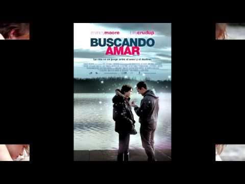 3ª lista de películas de romance - Drama romántico