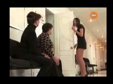 Naughty Girl Prank - Naked and Funny - Prank Videos