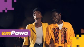 Young Chicky - Obaa (Woman) [Official Audio] #emPawa100 Artist