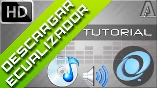 Descargar e Instalar | SRS Audio Sandbox | Para 32bits & 64bits | (Aumenta El Audio De Tu PC )