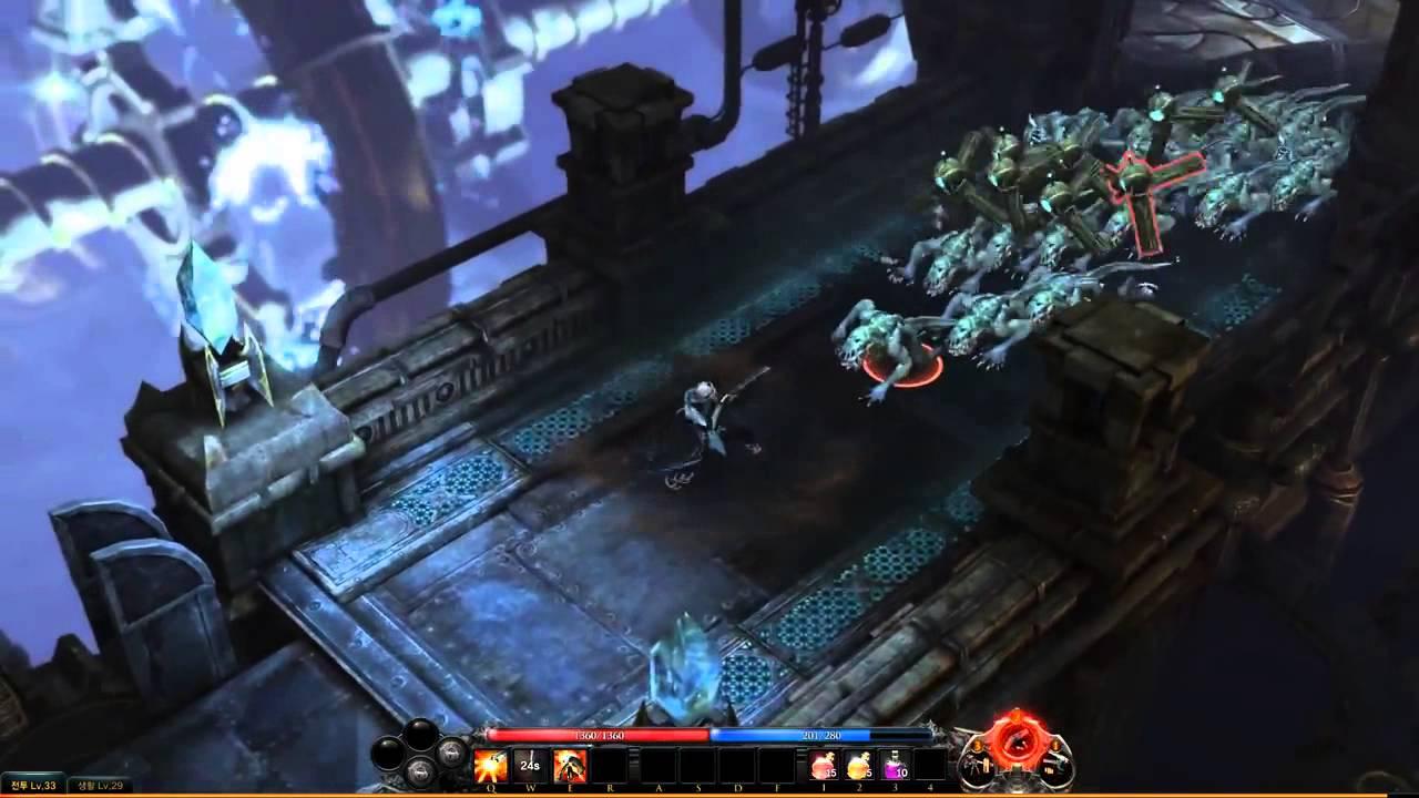 watch casino online ark online