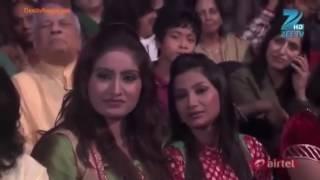 Download Yo Yo Honey Singh & Kapil Sharma Funny talk    Honey singh's Rap 3Gp Mp4