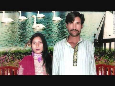 50 Arrested In Slaying Of Christian Pakistani Couple video