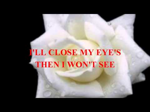 Tank-I can't make you love me(with lyrics on screen)! [HD]