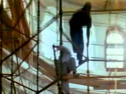 Construction Of Khana Kaba (masjid Haram) Amazing Must Watch-part 4 video