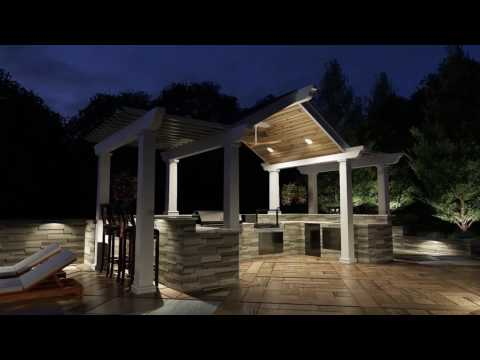 sketchup projection painting | doovi