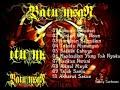 """Download Mp3 """"Full Album"""" Batu Nisan _ Indonesian Gothic Metal"""