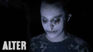 """6 Valentine's Day Horror Films 