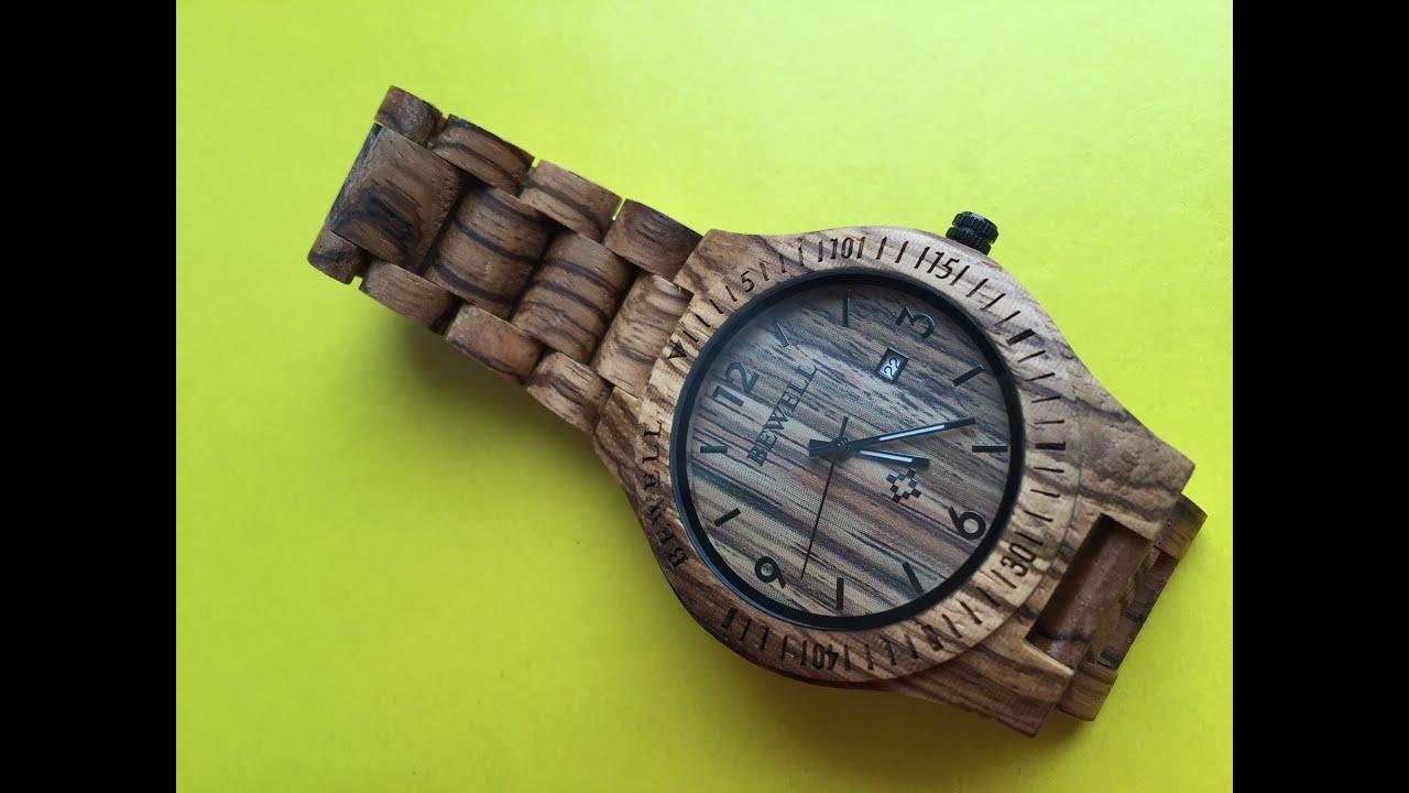 Часы из дерева своими руками наручные часы 76
