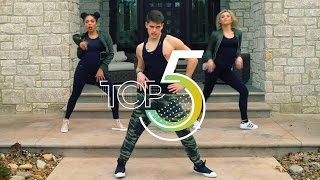 Download Shape of You - Ed Sheeran | Best Dance Videos 3Gp Mp4