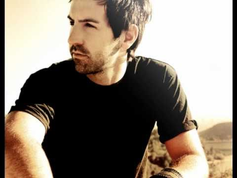 Josh Kelley - Tidal Wave