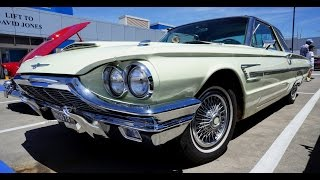 Motor-View: AllAmericanDay Sydney 2015 HD SlideShow - Instrumental Mix