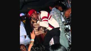 Watch Vybz Kartel All Of A Sudden (harmony) video