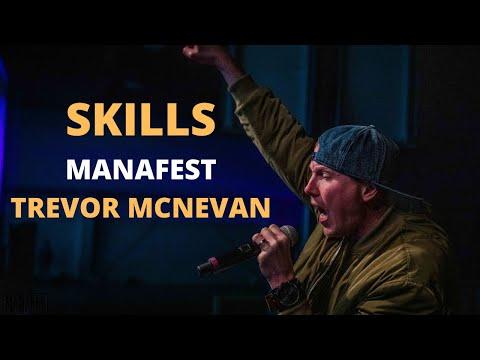 Manafest - Skills