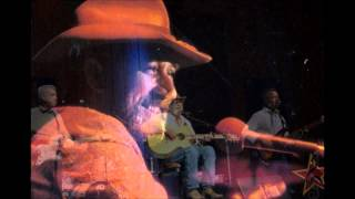 Watch Don Williams Lord Have Mercy On A Country Boy video