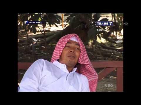 Gambar doa umroh bahasa arab