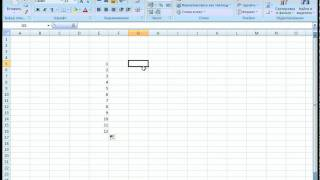 Office Publisher 2007. 3 часть. Макияж - уроки на видео