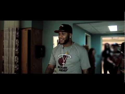 Flo Rida - There's Only One Flo: Webisode 5