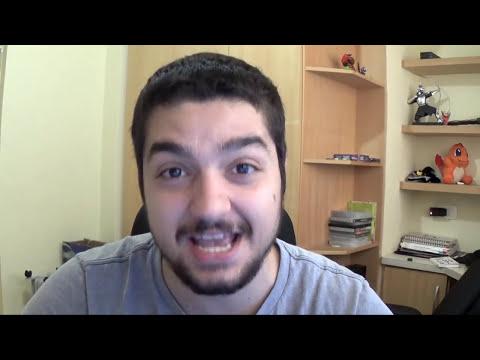 EVOLUÇÃO DOS GRÁFICOS!