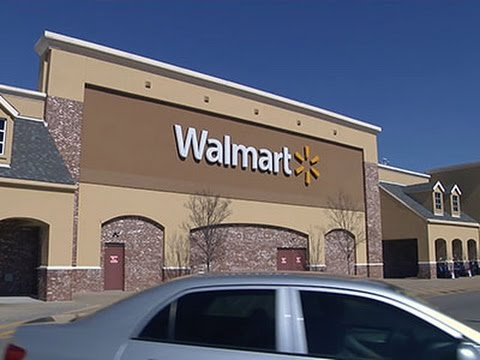 Wal-Mart's US Workers to Get Pay Raises