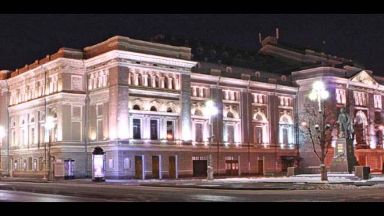 Трансвестит санкт петербург 10 фотография
