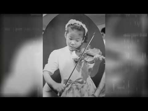 드니 성호X코스트 82 티저 영상