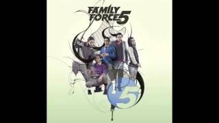 Watch Family Force 5 Dang Girl video