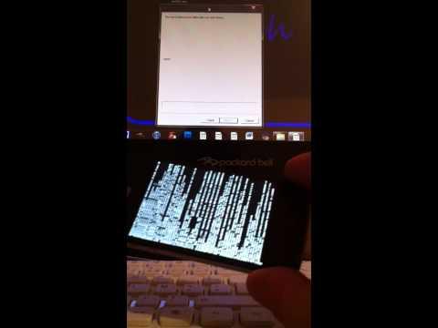 Jailbreak de iOS 5 0 pour iPhone.  iPod touch et iPad1 avec RedSn0w !