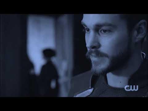Karamel's Son Trailer (AU Fanfic)