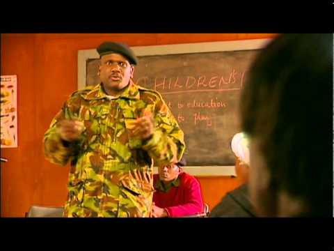 Makutano Junction - Child Rights Thumbnail