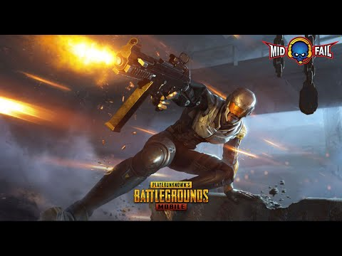 Pubg Mobile Tamil   Funny Game Play   Road to 117K Subs(27-09-2019)