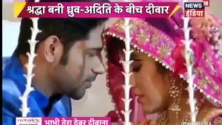 Thapki Pyaar Ki   19th November 2016   Full Uncut  Episode