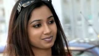 Shreya Ghoshal Songs Collection |Jukebox| - Part 2/3 (HQ)