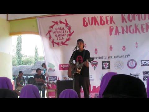 Utti Bonyo'E Vocal by Rambo (Rahman Bolong)